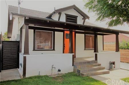 520-522 N Bonnie Brae Street, Silver Lake, CA 90026 (#DW18093696) :: Kristi Roberts Group, Inc.
