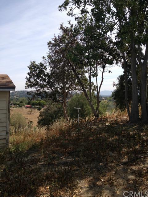 0 Picaacho, La Habra Heights, CA 85131 (#PW18093699) :: Impact Real Estate