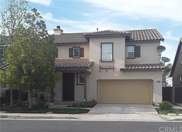 28480 Ware Street, Murrieta, CA 92563 (#IV18093714) :: Kristi Roberts Group, Inc.