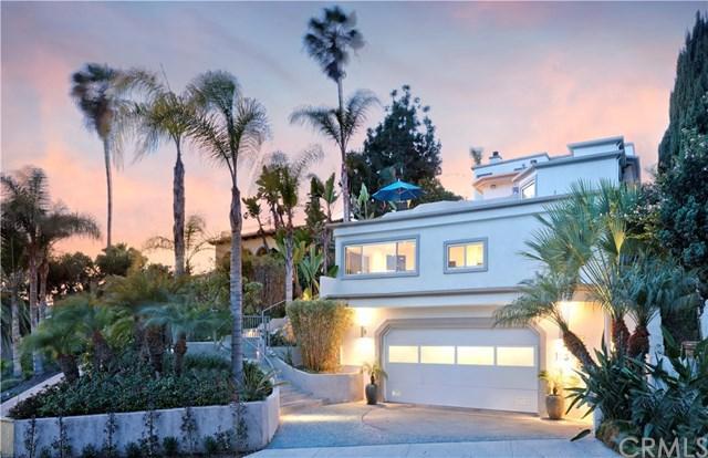 115 E East Avenida Junipero, San Clemente, CA 92672 (#OC18074375) :: Pam Spadafore & Associates