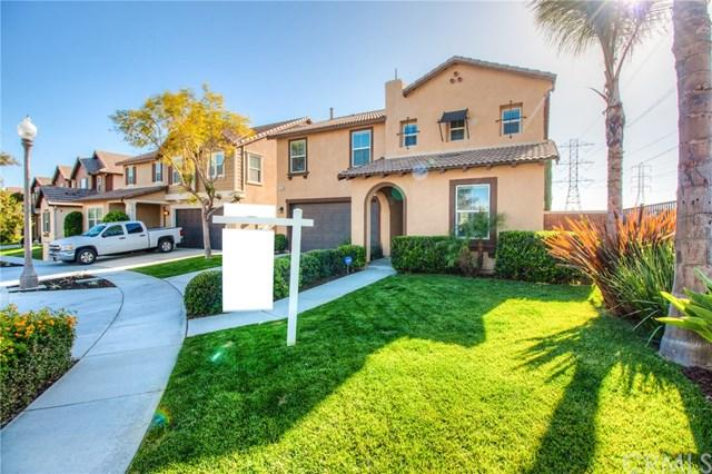 16200 Equinox Avenue, Chino, CA 91708 (#IG18093172) :: Kristi Roberts Group, Inc.