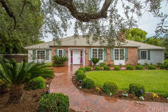 690 San Marino Avenue, San Marino, CA 91108 (#WS18093260) :: Impact Real Estate