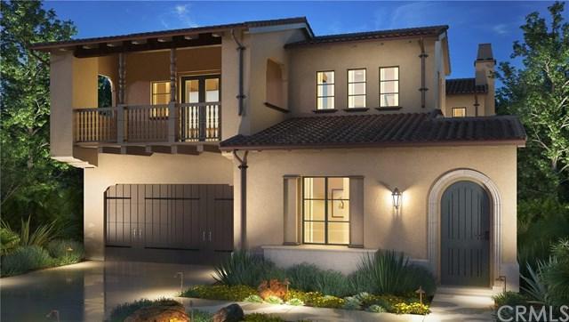 210 Via Salamanca, San Clemente, CA 92672 (#OC18093780) :: Pam Spadafore & Associates