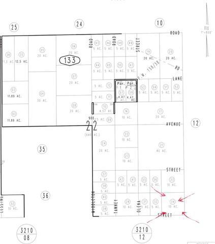 0 Bookasta Street, Adelanto, CA 92301 (#CV18093829) :: The Ashley Cooper Team