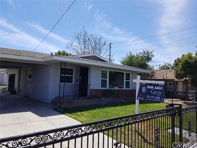 1256 E Street, Corona, CA 92882 (#IG18093036) :: The Ashley Cooper Team