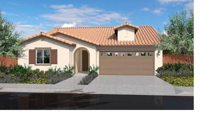 11889 Andrews Place, Victorville, CA 92392 (#SW18093801) :: The Ashley Cooper Team