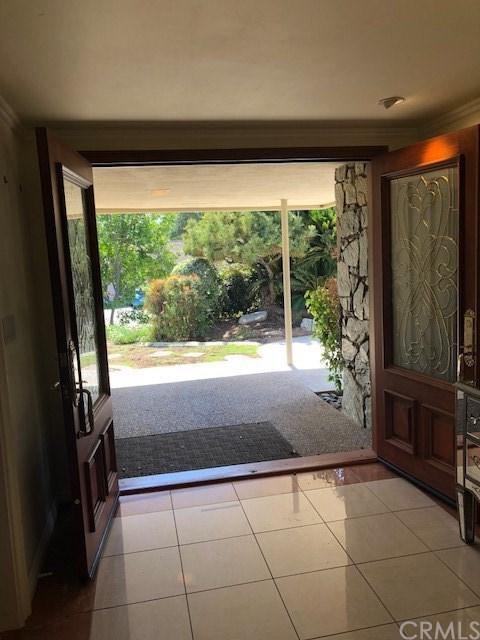 247 Hillgreen Place, Arcadia, CA 91006 (#WS18093712) :: UNiQ Realty