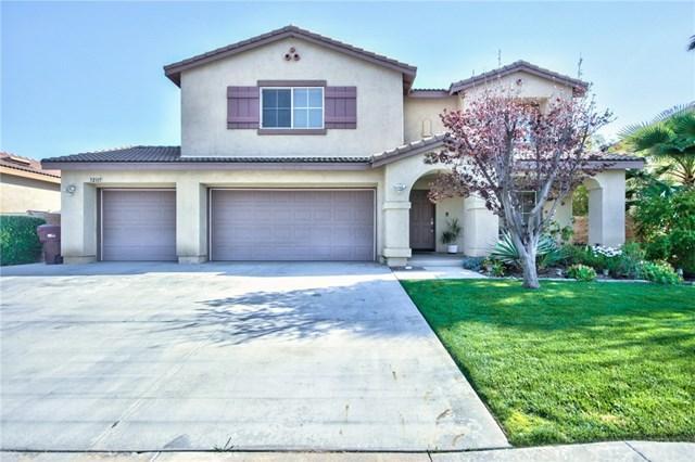 32315 Teton Lane, Winchester, CA 92596 (#SW18093862) :: Kristi Roberts Group, Inc.