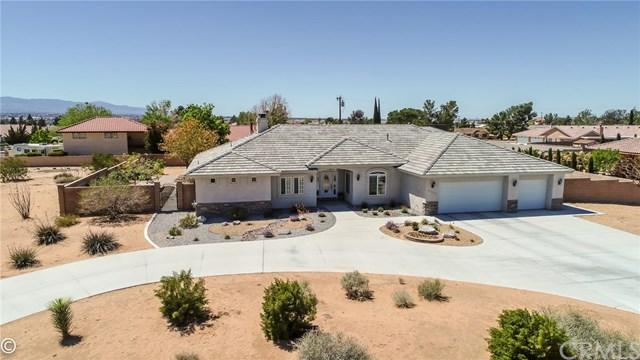20120 Eyota Road, Apple Valley, CA 92308 (#EV18092857) :: The Ashley Cooper Team