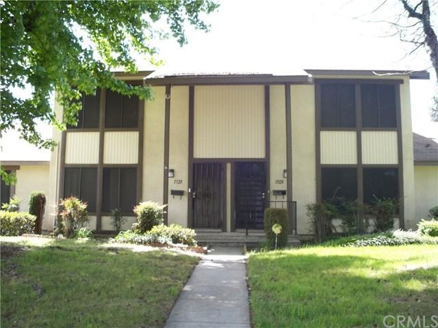 1323 N San Diego Avenue, Ontario, CA 91764 (#DW18093897) :: Impact Real Estate