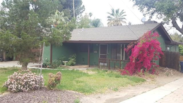 614 North Place, Redlands, CA 92373 (#EV18093182) :: The DeBonis Team