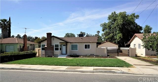 7785 California Avenue, Riverside, CA 92504 (#IV18093902) :: The Ashley Cooper Team