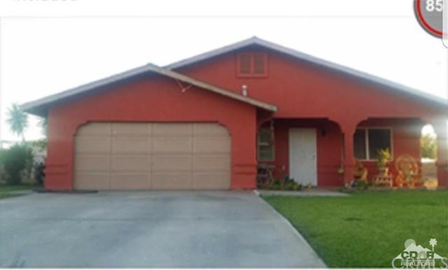 838 Lido Lane, Blythe, CA 92225 (#218012850DA) :: Impact Real Estate