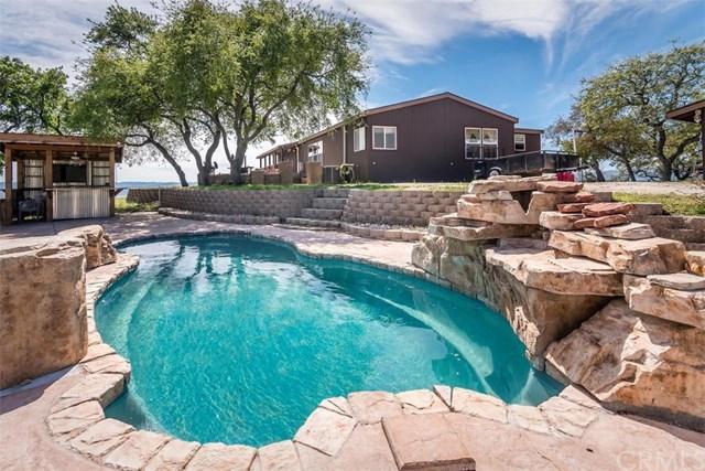 63527 Cross Road, Lockwood, CA 93932 (#NS18094004) :: RE/MAX Parkside Real Estate