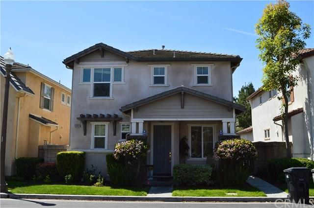6969 Lacey Street, Chino, CA 91710 (#TR18093541) :: RE/MAX Masters