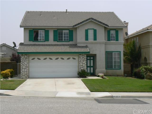 5377 Huntmaster Lane, Fontana, CA 92336 (#IV18094019) :: RE/MAX Masters