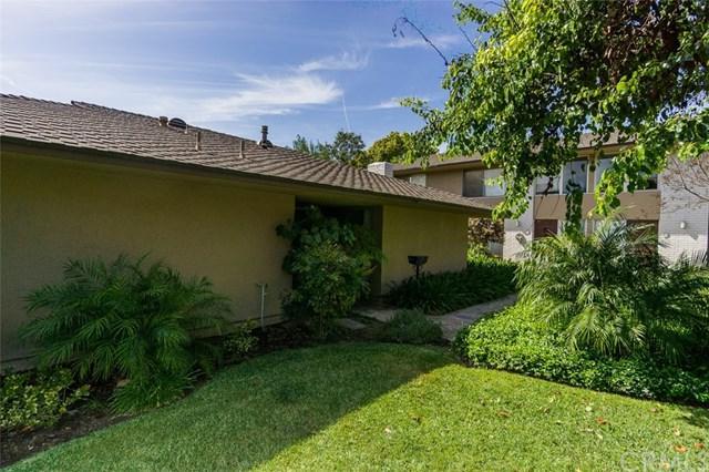 993 Glencliff Street, La Habra, CA 90631 (#PW18093989) :: RE/MAX Masters