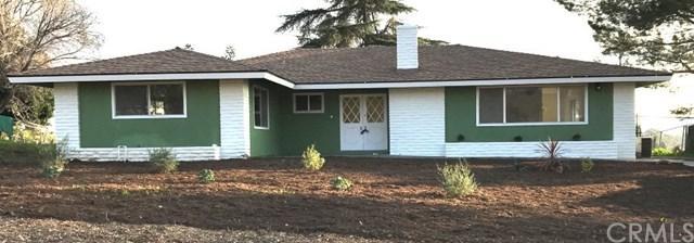 1407 Fulton Road, San Marcos, CA 92069 (#OC18094006) :: RE/MAX Masters