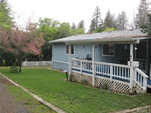 5683 Scotty Lake Dr, Paradise, CA 95969 (#SN18081568) :: The Laffins Real Estate Team