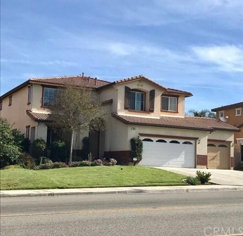 19928 Krameria Avenue, Riverside, CA 92508 (#IV18094046) :: Kristi Roberts Group, Inc.