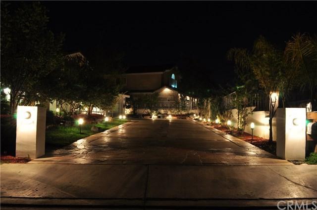 11 Compadre Circle, Laguna Niguel, CA 92677 (#OC18093972) :: Brad Feldman Group