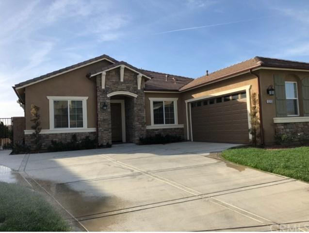 12303 Helena Way, Rancho Cucamonga, CA 91739 (#IV18094051) :: The Costantino Group | Realty One Group