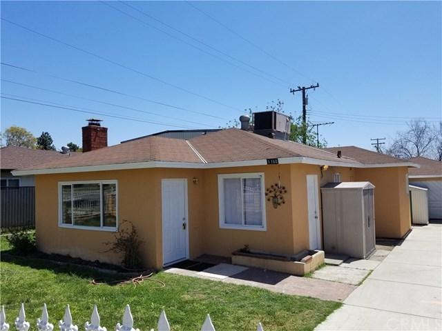 1160 E G Street, Ontario, CA 91764 (#CV18070265) :: Impact Real Estate