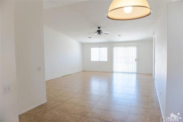 15546 Avenida Florencita, Desert Hot Springs, CA 92240 (#218012880DA) :: Impact Real Estate