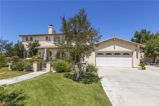16920 Edge Gate Drive, Riverside, CA 92504 (#IV18093895) :: Kristi Roberts Group, Inc.