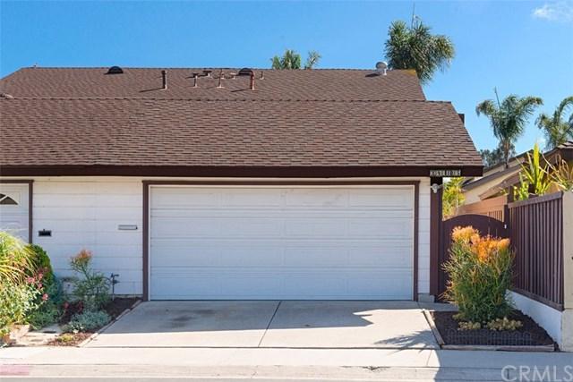 29405 Edgewood Road, San Juan Capistrano, CA 92675 (#OC18093935) :: Pam Spadafore & Associates