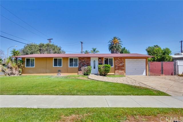 5463 Sunnyside Drive, Riverside, CA 92504 (#IG18092696) :: Kristi Roberts Group, Inc.