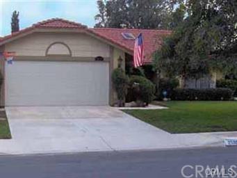25357 Valleywood Court, Moreno Valley, CA 92553 (#TR18094192) :: Kristi Roberts Group, Inc.