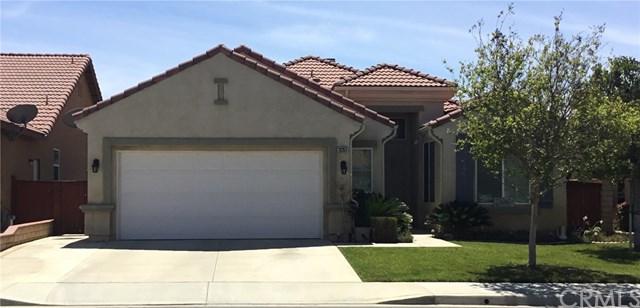 28263 Grandview Drive, Moreno Valley, CA 92555 (#IV18094208) :: Kristi Roberts Group, Inc.
