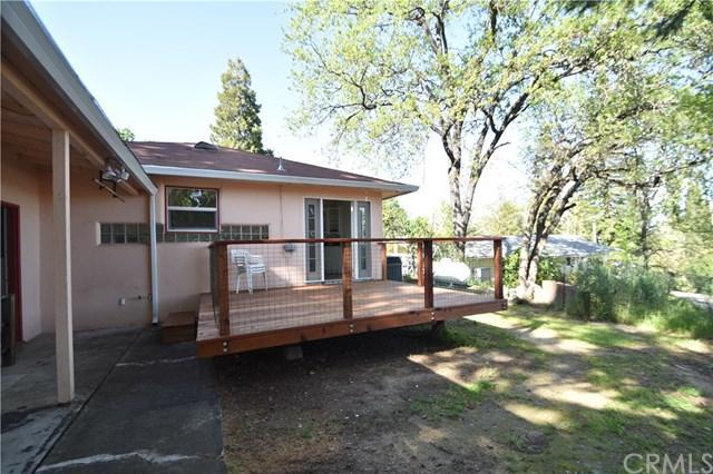 315 Fairview Way, Lakeport, CA 95453 (#LC18082390) :: Barnett Renderos