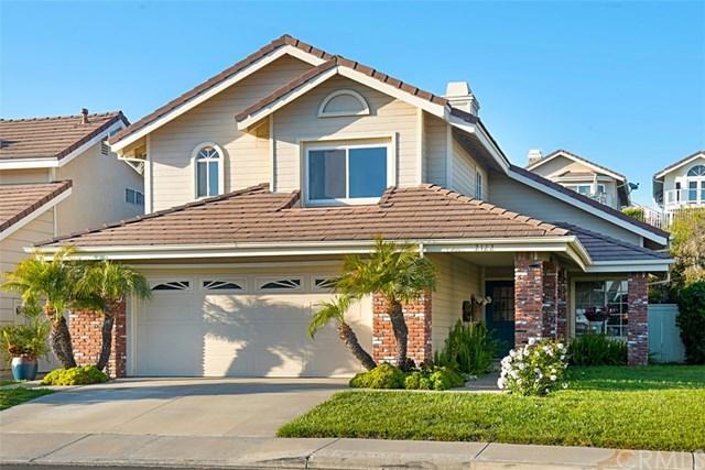 2122 Via Teca #34, San Clemente, CA 92673 (#OC18091605) :: Pam Spadafore & Associates