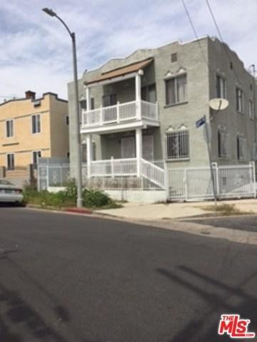 4261 Lexington Avenue, Los Angeles (City), CA 90029 (#18336412) :: Impact Real Estate