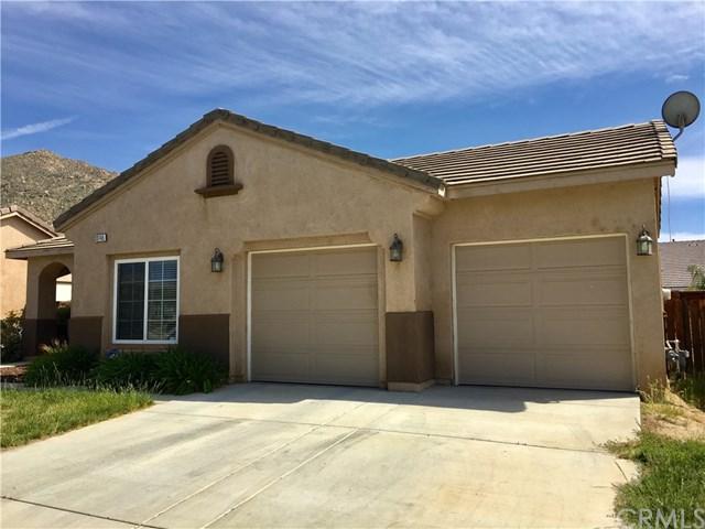 30145 Hardrock Drive, Menifee, CA 92585 (#SW18094286) :: Barnett Renderos