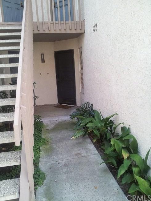 26701 Quail Creek #121, Laguna Hills, CA 92653 (#OC18094338) :: Pam Spadafore & Associates