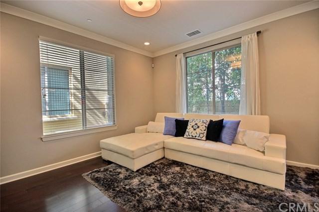 736 W Camino Real Avenue H, Arcadia, CA 91007 (#WS18094342) :: UNiQ Realty