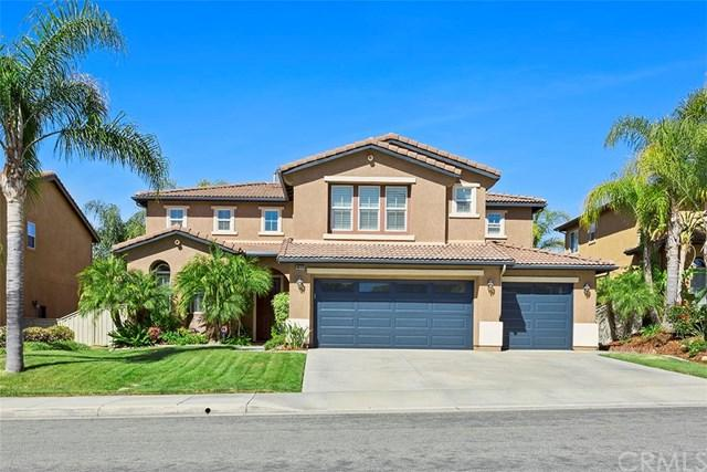 46189 Jon William Way, Temecula, CA 92592 (#SW18092736) :: Kristi Roberts Group, Inc.