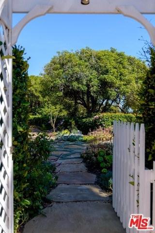 830 Norman Lane, Santa Barbara, CA 93108 (#18336384) :: RE/MAX Parkside Real Estate