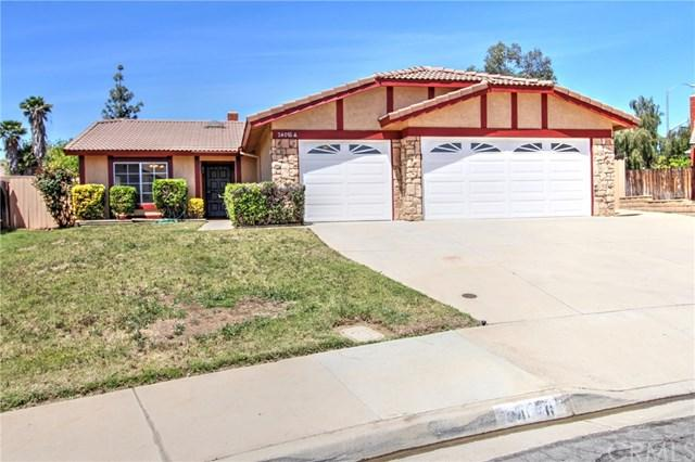 24076 Forsyte Street, Moreno Valley, CA 92557 (#IV18094455) :: Kristi Roberts Group, Inc.