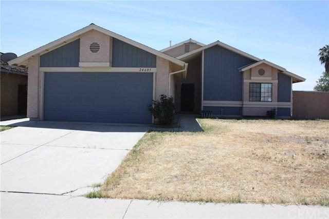 24605 Willet Lane, Moreno Valley, CA 92553 (#IV18094458) :: Kristi Roberts Group, Inc.