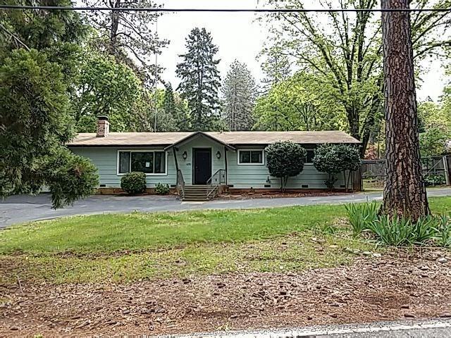 6292 Oliver Road, Paradise, CA 95969 (#SN18068370) :: The Laffins Real Estate Team