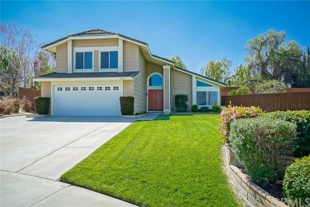 6263 Academy Avenue, Riverside, CA 92506 (#IV18093593) :: Kristi Roberts Group, Inc.
