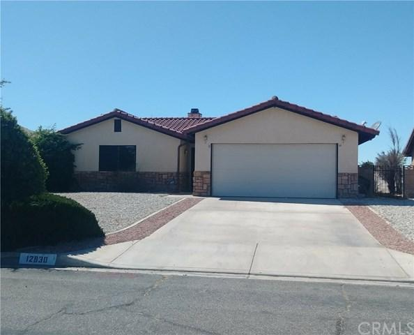 12930 Briarcliff Drive, Victorville, CA 92395 (#MB18094534) :: Impact Real Estate
