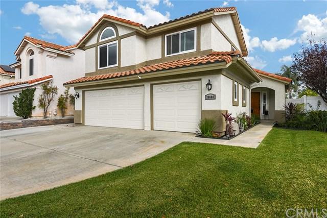 39600 Calle San Clemente, Murrieta, CA 92562 (#SW18094542) :: Impact Real Estate