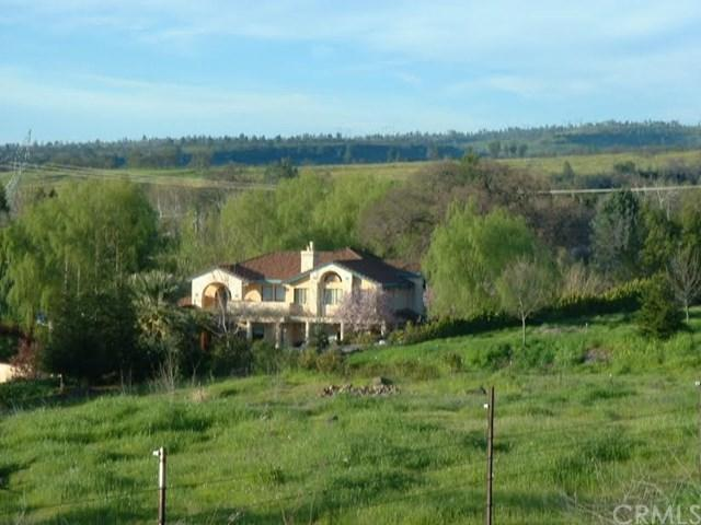 41 Crow Canyon Court, Chico, CA 95928 (#SN18094492) :: The Laffins Real Estate Team