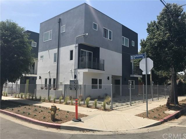3400 London Street, Silver Lake, CA 90026 (#PW18094589) :: Impact Real Estate