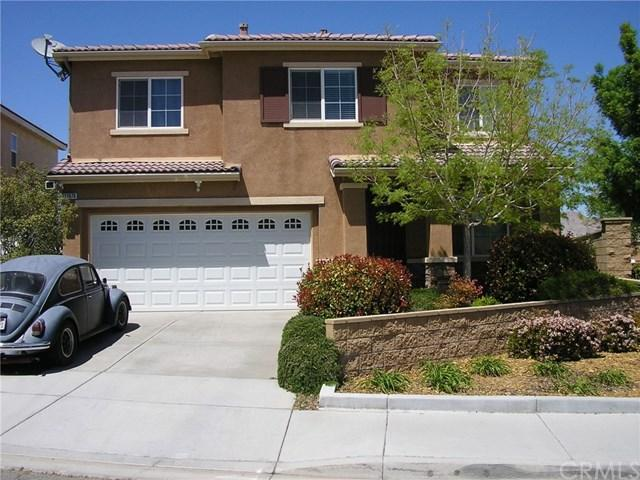 15676 Deep Canyon Lane, Victorville, CA 92394 (#CV18094592) :: Impact Real Estate